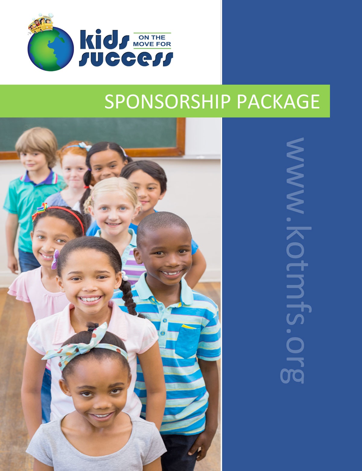 sponshorship-flyer-1